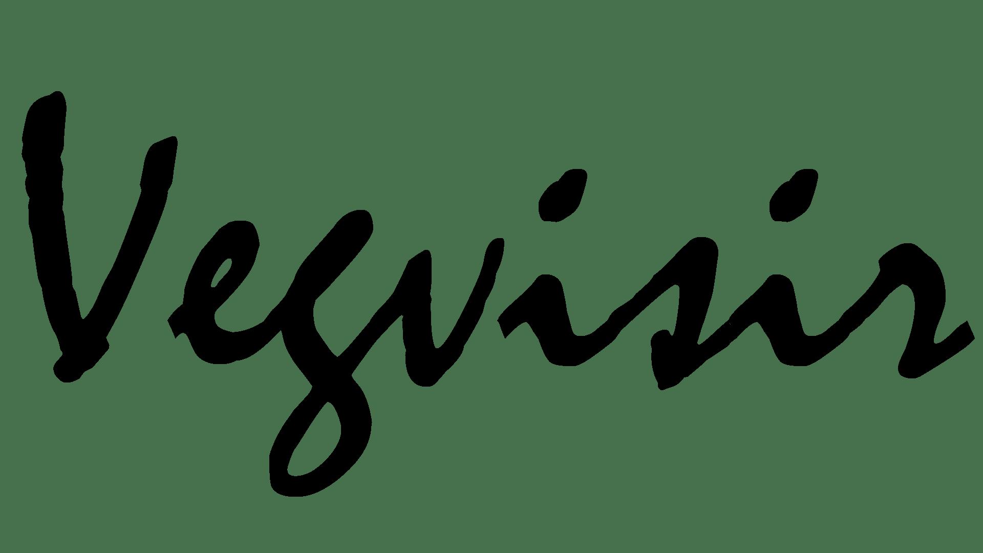 Vegvisir